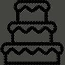 cake_wedding-512